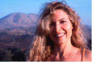Deborah Cooney wireless lawsuit