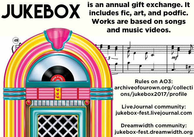Jukebox Exchange