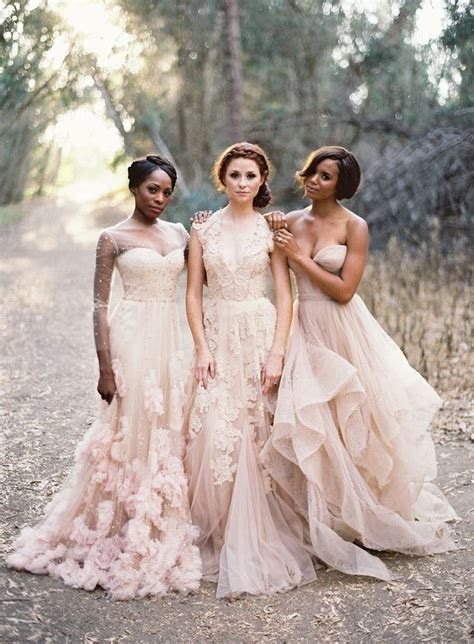 5501 best Bridesmaid Style images on Pinterest