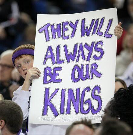 Lakers Kings Basketball