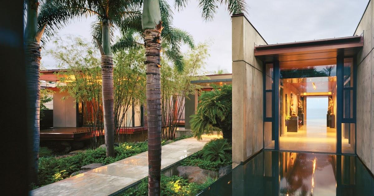 Rumah Bali Garden - Lowongan Kerja