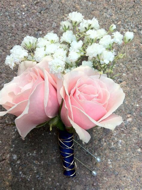 17 Best ideas about Pink Silver Weddings on Pinterest