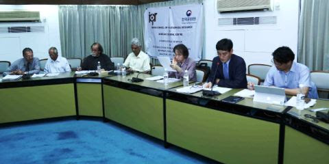 Indian Council Of Philosophical Research Icpr New Delhi