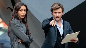 Deception Season 1 : Forced Perspective
