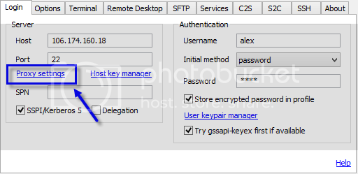 Checkpoint endpoint vpn client windows 7