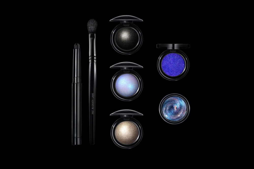 PAT McGRATH LABS DARK STAR 006