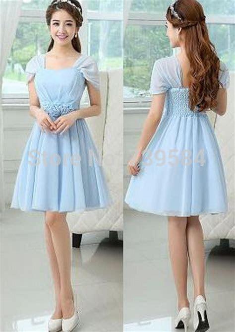 Cute wedding guest dresses