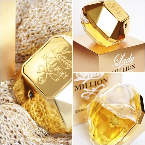 Lady_Million_Perfume_Review