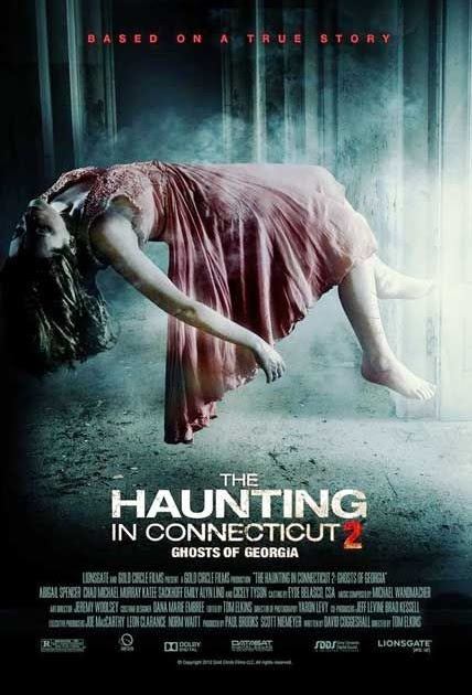 the haunting analysis ★ 1,973 views free the haunting of hill house analysis download mp3 free mp3 the haunting of hill house analysis mp3 downloader the haunting of hill house analysis free download mp3 download the haunting of hill house analysis mobile ringtone for iphone or android smart phone in the mp3 format and various type kbps download free the haunting of hill house analysis music online juice mp3 the.