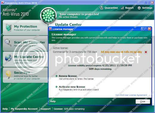 http://i396.photobucket.com/albums/pp44/tdmit/KAV9-08.jpg