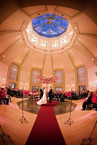 wedding chapelsorg find  wedding chapel  washington dc