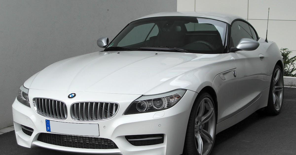 BMW 320i Sport | Jakarta Selatan | Jualo