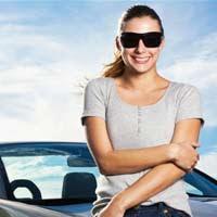 South Carolina Car Insurance - Quotes, Coverage ...