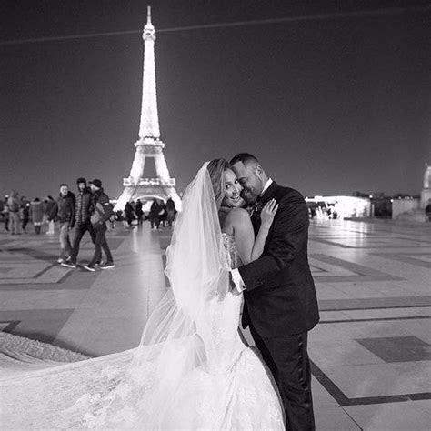 Pinterest @lalalinaaa   Future Wedding