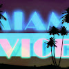 Miami Vice Wallpaper