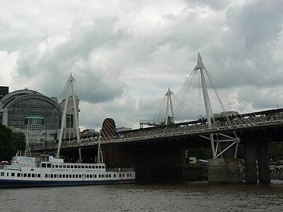 pont au départ.jpg