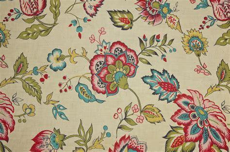 Chintz   The Decorative Antiques & Textiles Fair