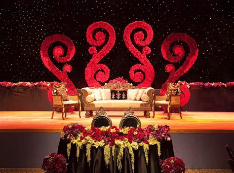 Marriage Decoration,Wedding Decoration,Wedding stage