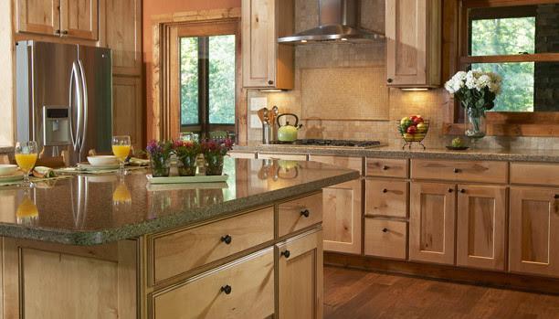 Custom Kitchen Cabinets • Long Island   Suffolk   Nassau