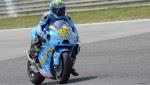 2011 Portuguese MotoGP, Estoril