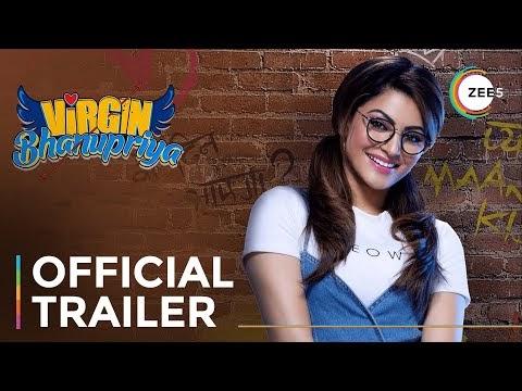 Virgin Bhanupriya Movie Trailer