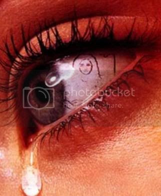 tears-7.jpg Two In One image by toni420_420