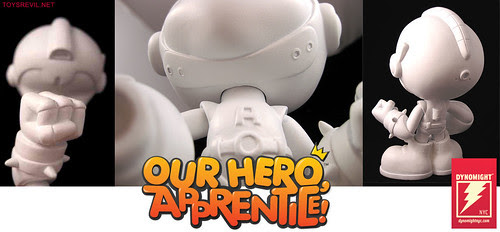 OUR-HERO-APPRENTICE-01