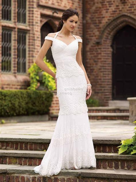 Jodonna's blog: carrie underwood wedding dress