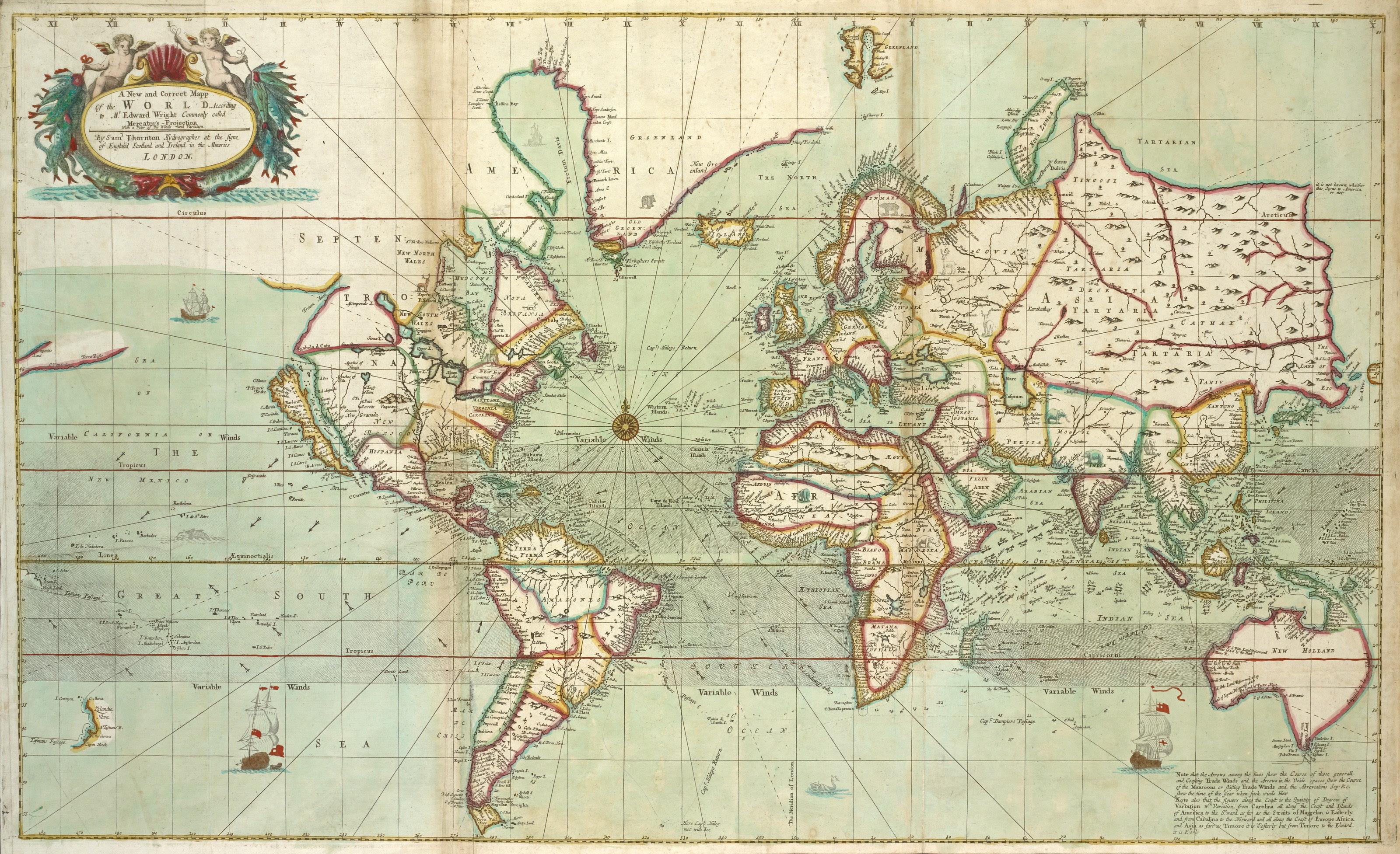 carte atlas cote monde ancienne 029