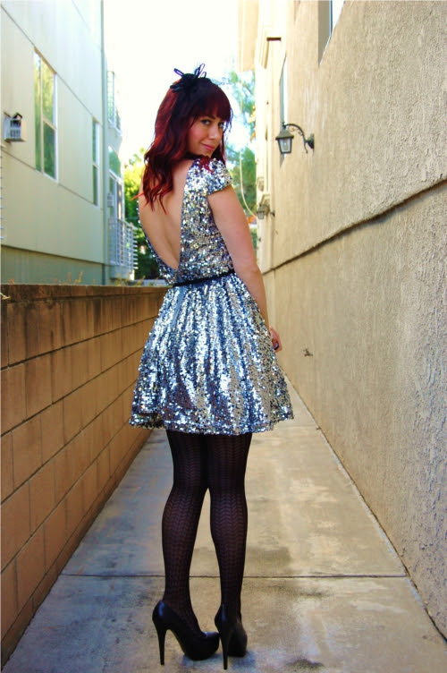 sparkledress3