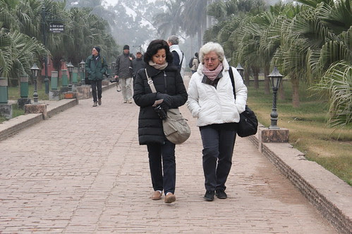 the tourists come to reclaim residency memories from the kiln by firoze shakir photographerno1