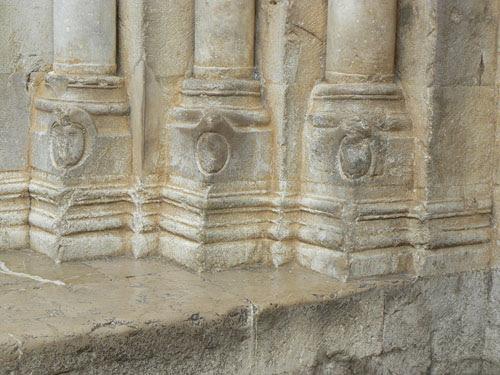 colonnes 1.jpg