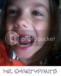 photo 7ac36ca2-6c2c-41af-bca7-6f3c4edac0c5_zpse1efce85.jpg
