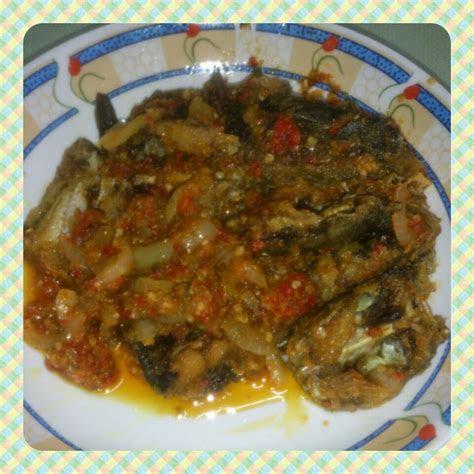 life  loves resepi ikan keli berlado