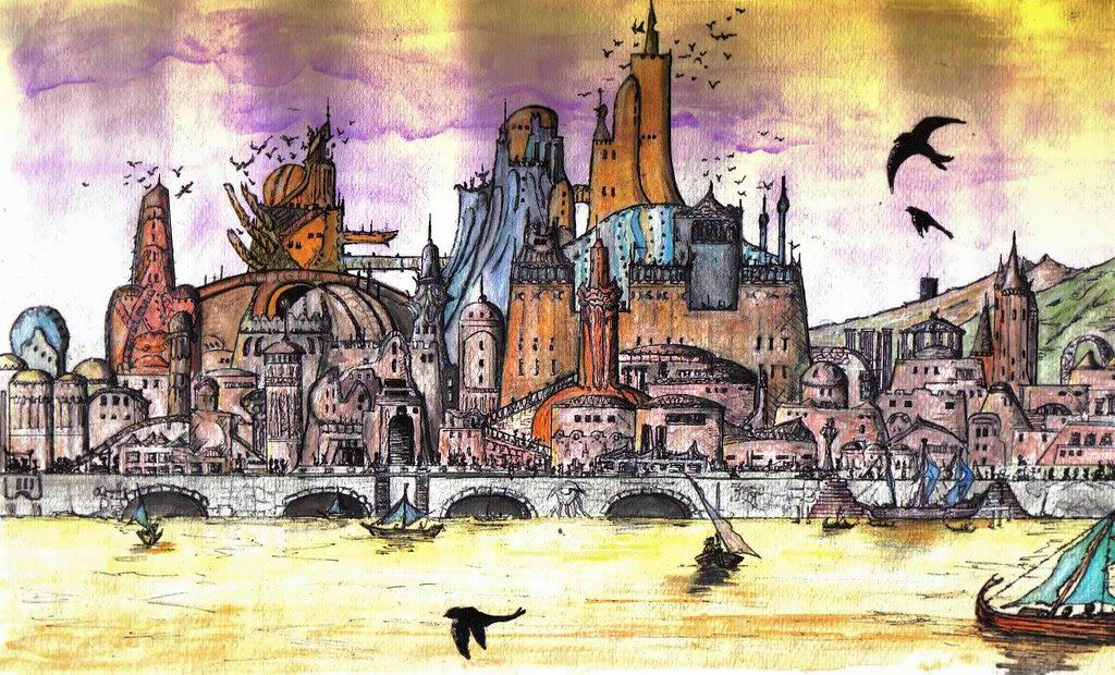 ciudades_fantasia
