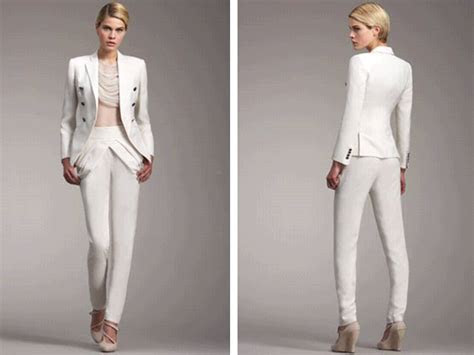 hot pants suit  wedding dress alternatives pinterest