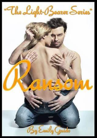 Ransom (The Light-Bearer, #5)