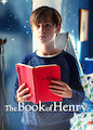 Book of Henry, The