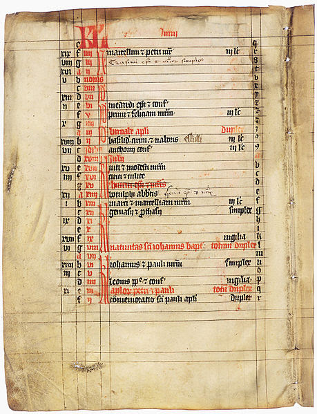 File:Calendar of saints.jpg