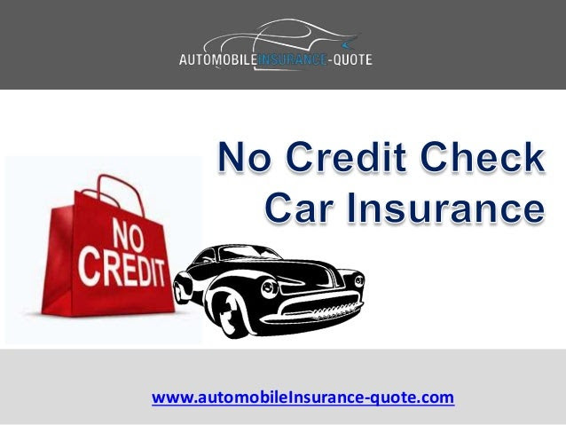 how to get best auto insurance quotes