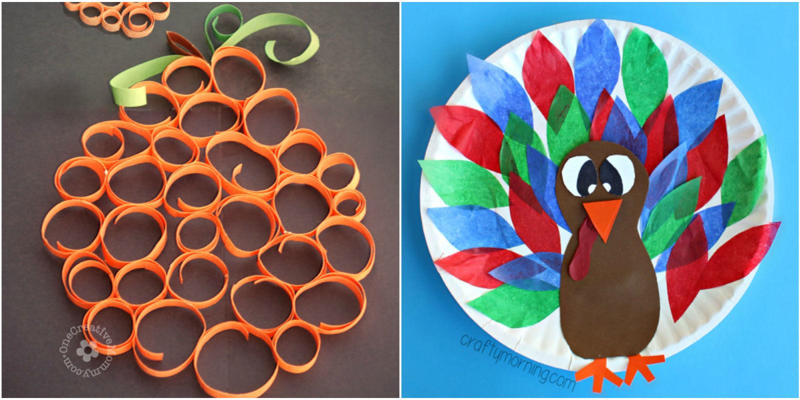 Christmas Craft Ideas Grade 3 Ucap Natal