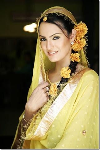 Pakistani Wedding Decoration Wedding Pakistani