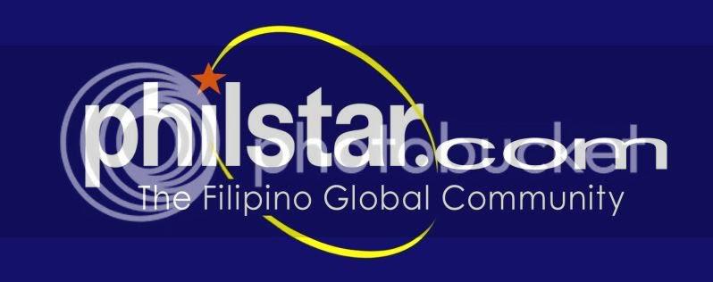 PhilStar.com logo