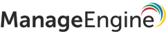 MANAGE YOUR ENTIRE DATA CENTER WITH OpManager