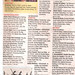 Events Bombay Times 18-1-11