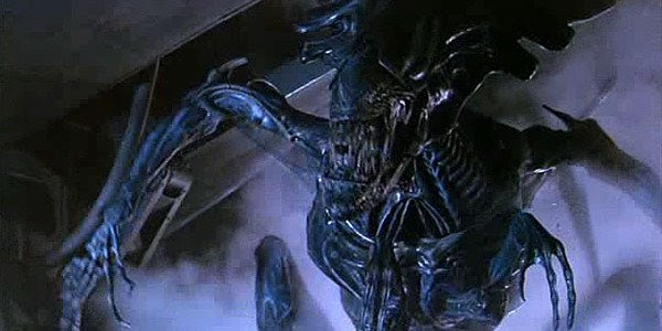 We're Getting A New Show About Aliens, Get The Details