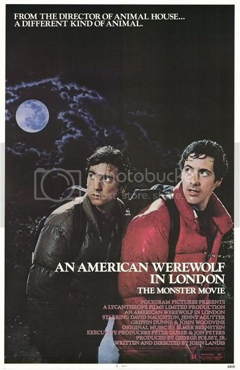 An American Werewolf in London photo: An American Werewolf in London Americanwerewolf.jpg