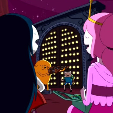Choose Your Top 10 Best Songs In Adventure Time On Culturalist