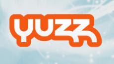 Logo YUZZ
