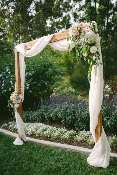 Unique wedding reception ideas on a budget   Simple